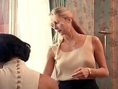 Fabuleux stars du porno, gros seins gonzo scene