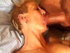 Smoking warm mature sex