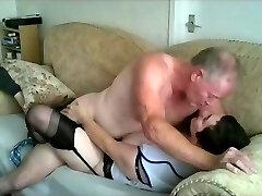 J in lengthy full version sofa sex pt2
