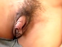 Amazing amateur Compilation, Enormous Nub adult movie