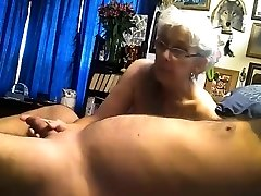 My Dumb Cunt Shag Plaything Debbie being dominated by her Master