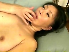 Warm Japanese model in Watch JAV video exclusive version