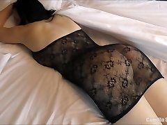 Wake Up Orgy - Uber-sexy Youthful MILF Is Fucked & Facialized Before Morning Coffee