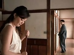 Six - Japanese Mother Catch Her Son-in-law Stealing Money - LinkFull In My Frofile