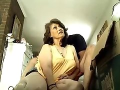 bluefire4u2c secret movie gig 06/30/2015 from chaturbate