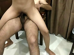Delhi Call girl penetrating with her customer hindi audio