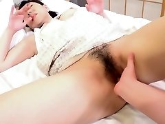 JAV PPM - Saki Hanashiro Anal Intercourse