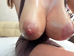 Hot Webcam Amateur amp Big Boobs Porn Vid 6 more