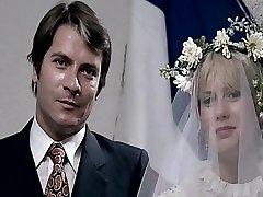 çift libere cherche compagne liberee (2k) - 1981
