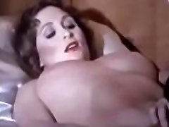 taboo-milf porno-for more visit-http://zo.ee/4lxti