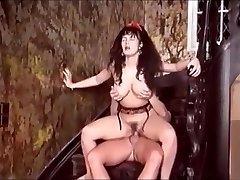German, Teenies Extrem Barbara (Recolored)