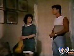 sexo em festa (1986) brazilské vintage porno film teaser [vintagepornbay]