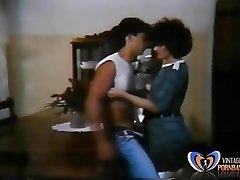 sexo em festa 1986 brazilské vintage porno film teaser