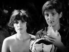 Olga Gobzeva - Ekhali v tramvae Ilf i Petrov (1979)