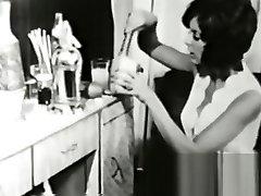 Finest pornstar in glorious smoking, brunette xxx video