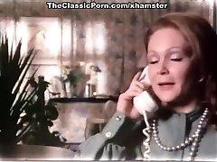 classic celebrity fucky-fucky video