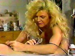 Holení (1990)