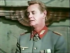 Stalag 69 Part 1 of 2