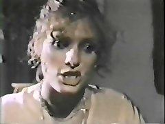Marionette of Pleasure - 1978