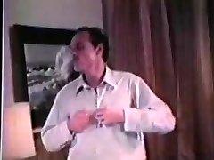 Carter Stevens - Wild Car Salesman