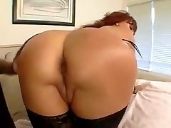 Sexy Vanessa - A BBC Old-school