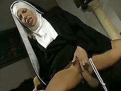 La monaca di Monza 2 Jessica Rizzo Roberto Malone