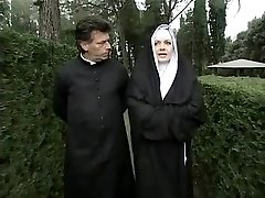 Nuns Classic