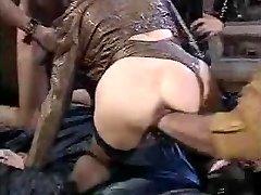 sex - sex intre tate sex in gasca