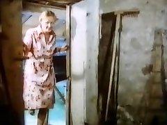 jódlování není jen v dirndl 1977