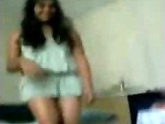 arménské dívky 7