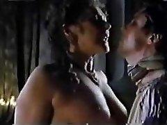 Classic Rome Mom and son lovemaking - Hotmoza
