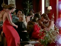 Magnificent Orgy - 1977 (Restored)