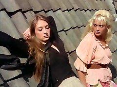 Bodylove (1977) s Cathrine Vyzvánění