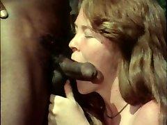Y Všechny (1976)