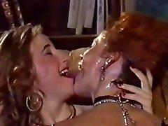 Favourite piss scenes - christine rigoler #1