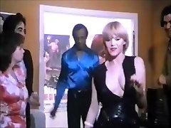 Xxx Tribute to French Sex Industry Star Marilyn Jess