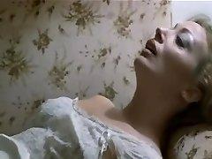 La casa de las mujeres perdidas (1983)
