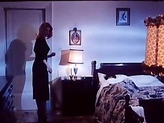 European fuck party tube movie with dark-hued blowjob and sex