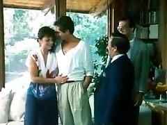 Glide Into Silk - 1985