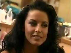 Miss Bare Australia 1998