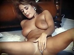 I Love ROCK'N'ROLL - antique perfect boobs striptease dance