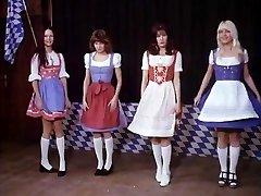 německá komedie 03