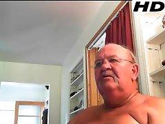 440. daddy cum for cam
