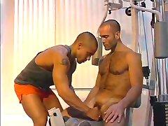 Hot Male Sex