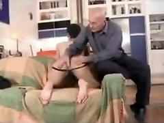 Amazing homemade gay clip