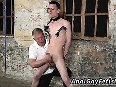 Dicks in underwear gay sex movietures With his tender nutsac