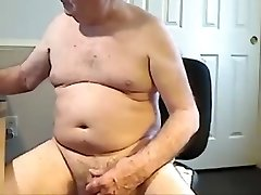 Daddy cum for cam 396.