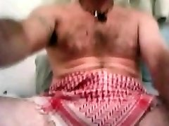 robin kingsley from bahrain/USa father of mike kingsley wank on cam