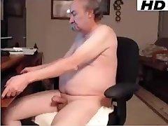 165. daddy cum for cam