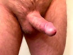 quick swelling